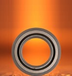 Seals for Hydraulic Cylinders