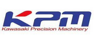 kpm_logo
